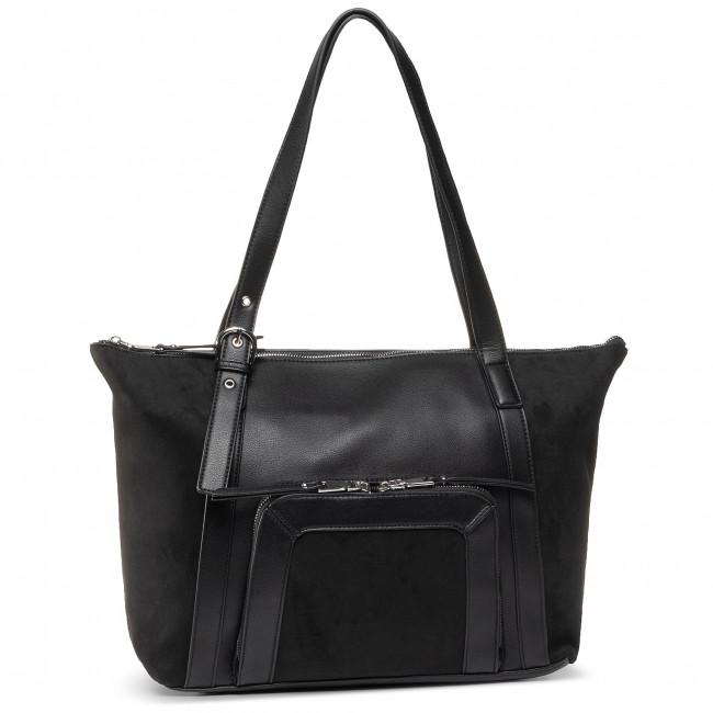 Handbag JENNY FAIRY - RX1375 Black