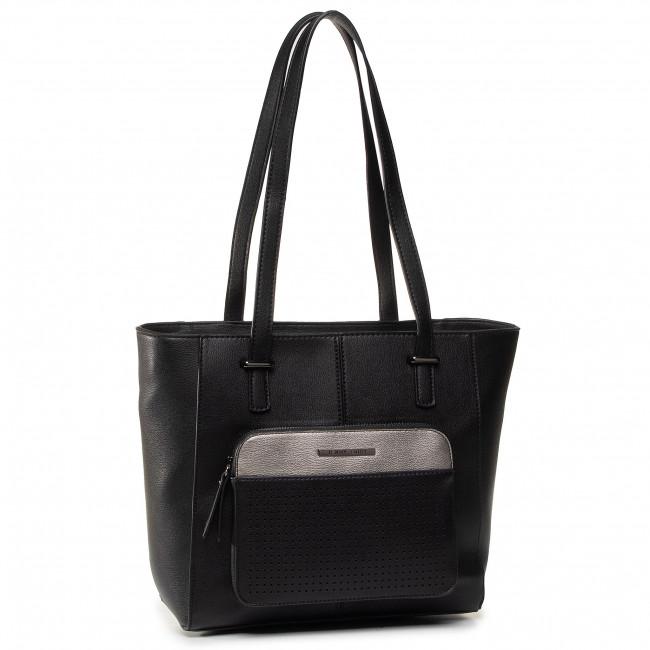 Handbag JENNY FAIRY - RC18035 Black