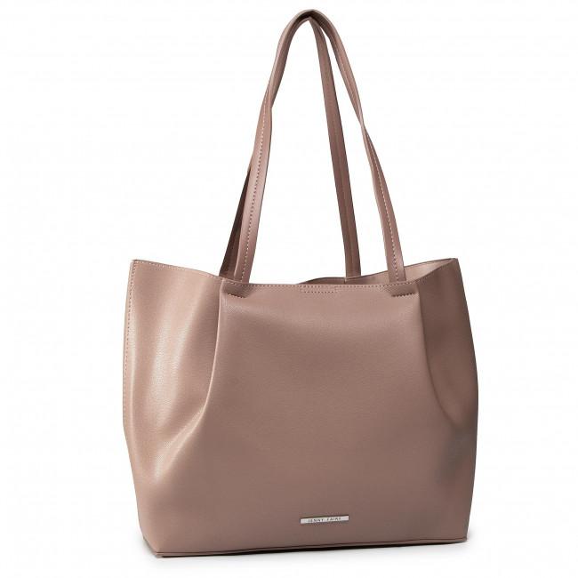 Handbag JENNY FAIRY - RX3100 Pink
