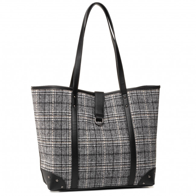 Handbag DEEZEE - RC18104 Mix