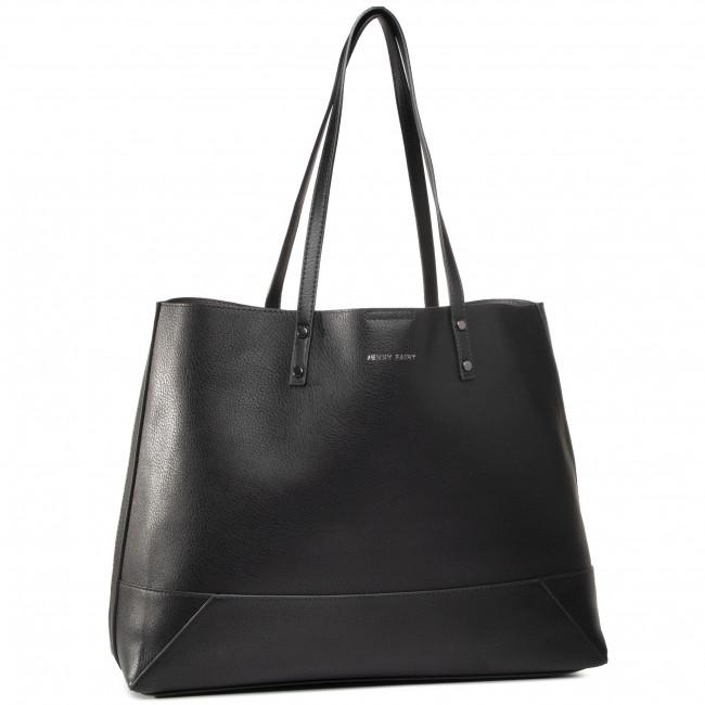 Handbag JENNY FAIRY - RX3130 Black