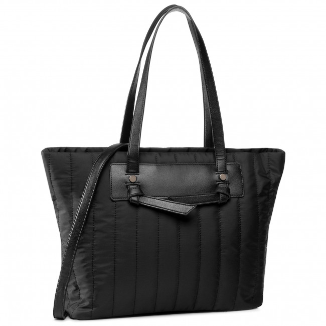 Handbag JENNY FAIRY - RC17025 Black