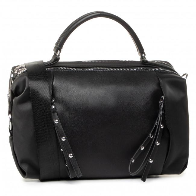 Handbag DEEZEE - RC17155 Black
