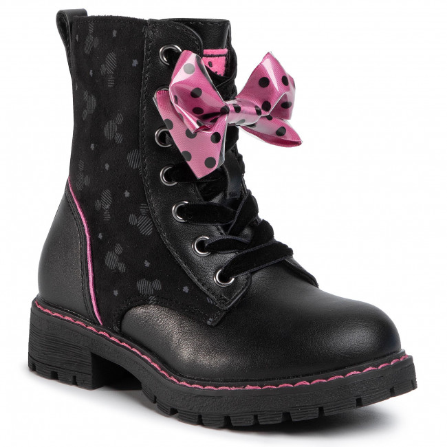 Hiking Boots MINNIE MOUSE - CS2665