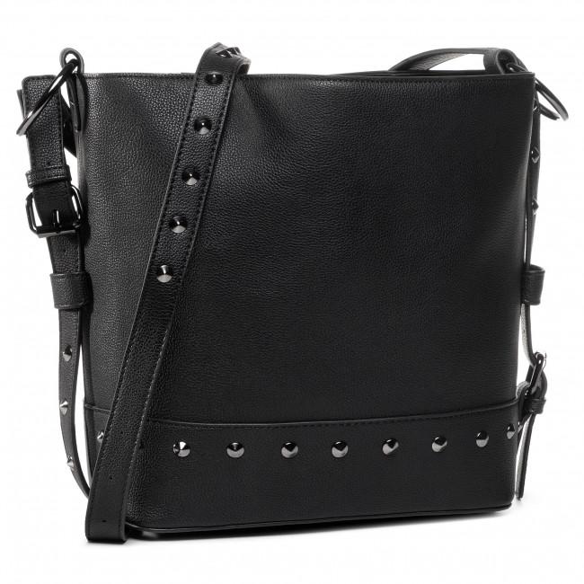 Handbag JENNY FAIRY - RC18101 Black