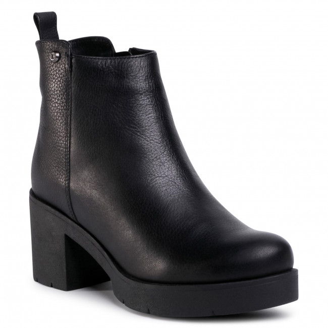 Ankle boots LASOCKI - RST-CARMEN-01 Black