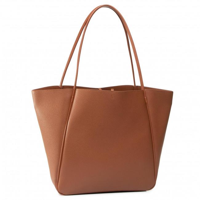 Handbag JENNY FAIRY - RX1313 Camel