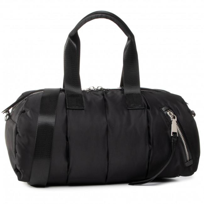 Handbag JENNY FAIRY - RC18171 Black