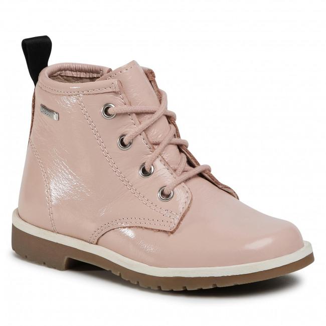 Boots LASOCKI KIDS - ARC-2333-02 Pink
