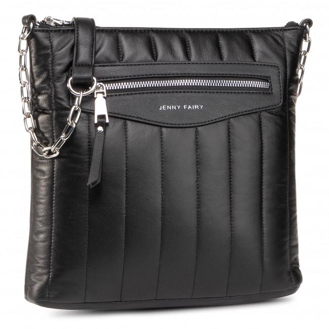 Handbag JENNY FAIRY - RX1423 Black