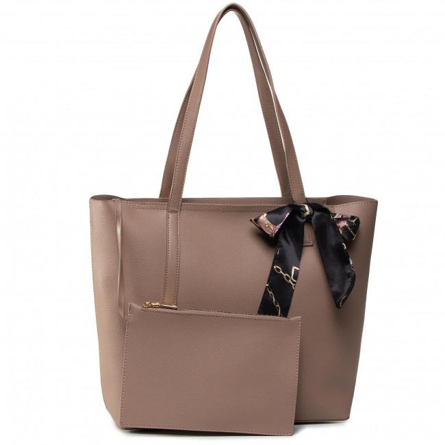 Handbag JENNY FAIRY - RX1387 Pink