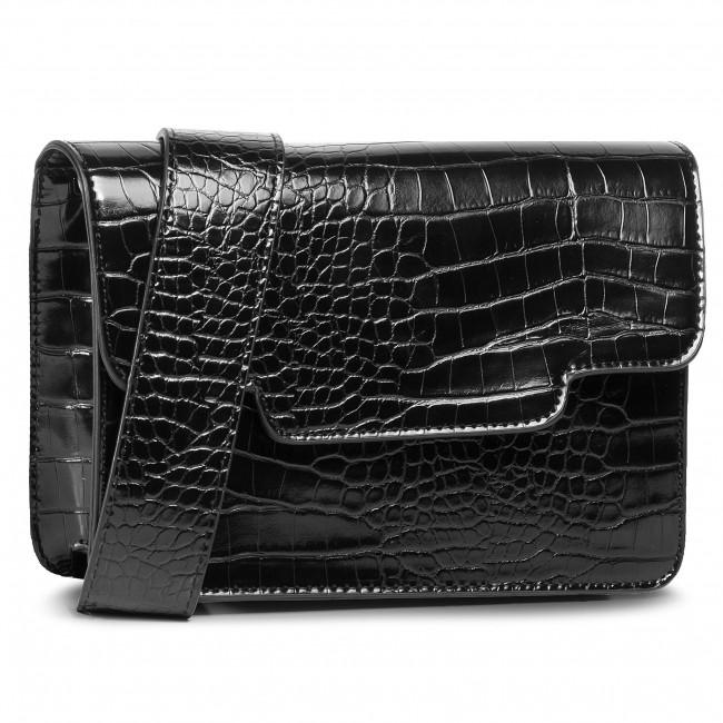 Handbag DEEZEE - LLSU45088 Black