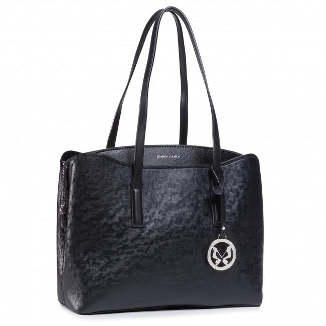 Handbag JENNY FAIRY - RX5041 Black