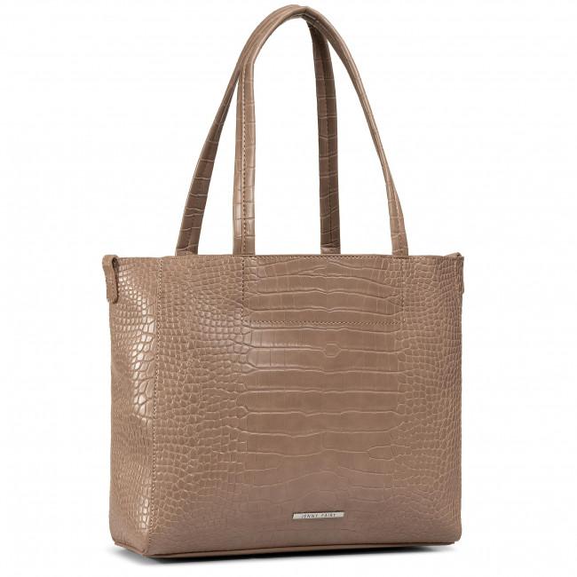 Handbag JENNY FAIRY - RX3233 Beige