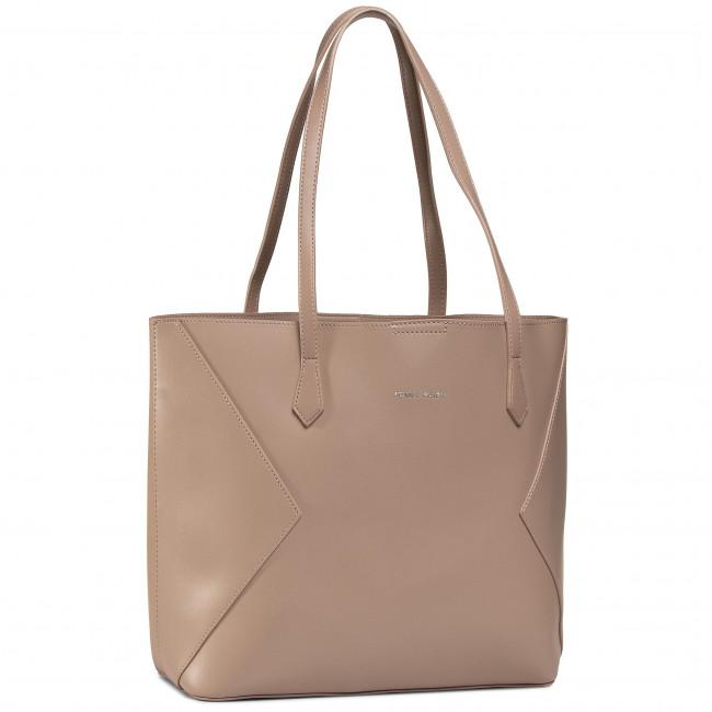 Handbag JENNY FAIRY - RX5015 Beige