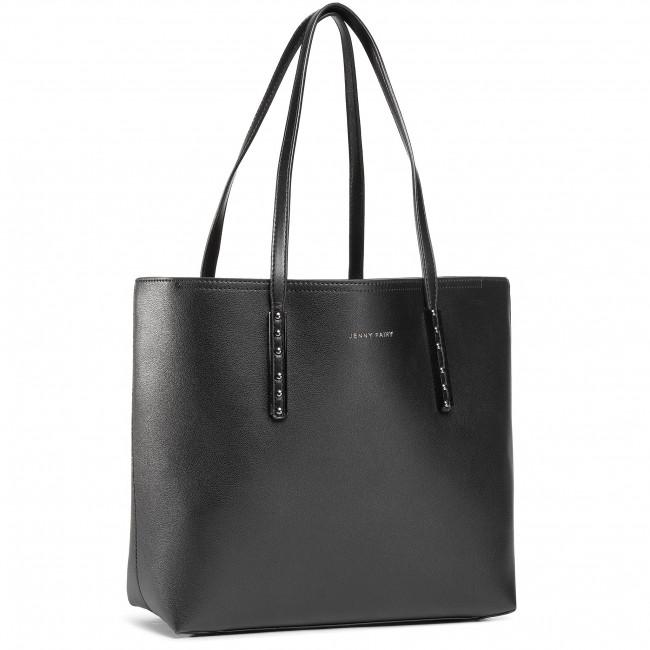 Handbag JENNY FAIRY - RX5021 Black