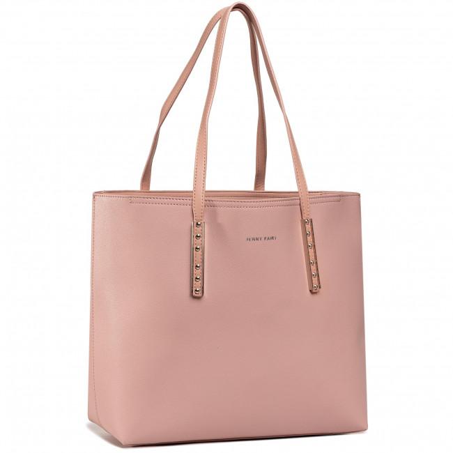 Handbag JENNY FAIRY - RX5021 Pink