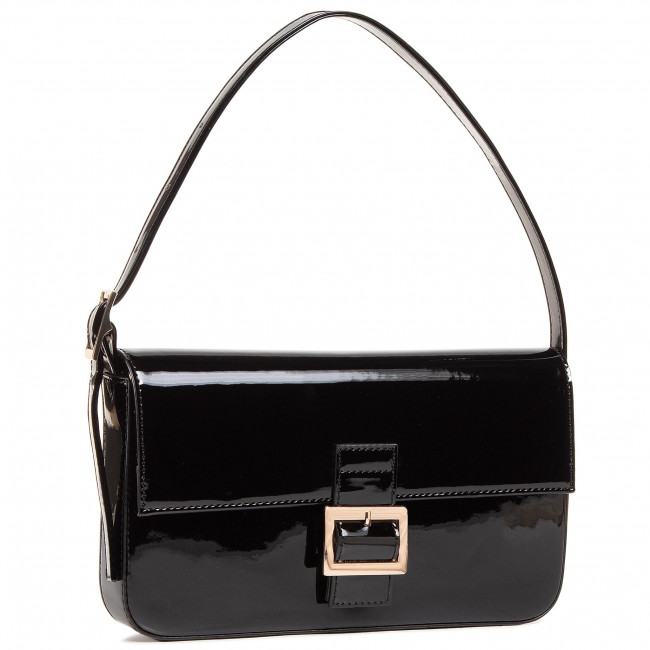 Handbag JENNY FAIRY - RX0720 Black