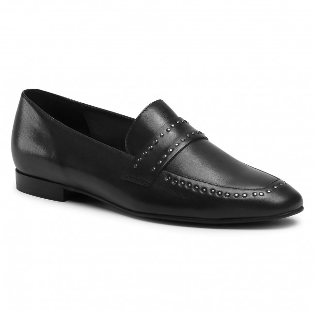 Lords GINO ROSSI - 4925-03 Black