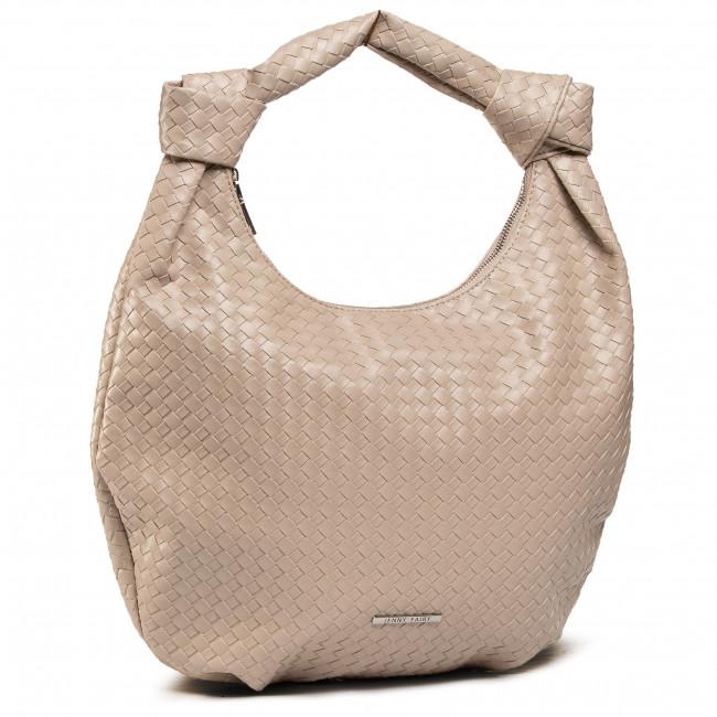 Handbag JENNY FAIRY - RX3309 Beige