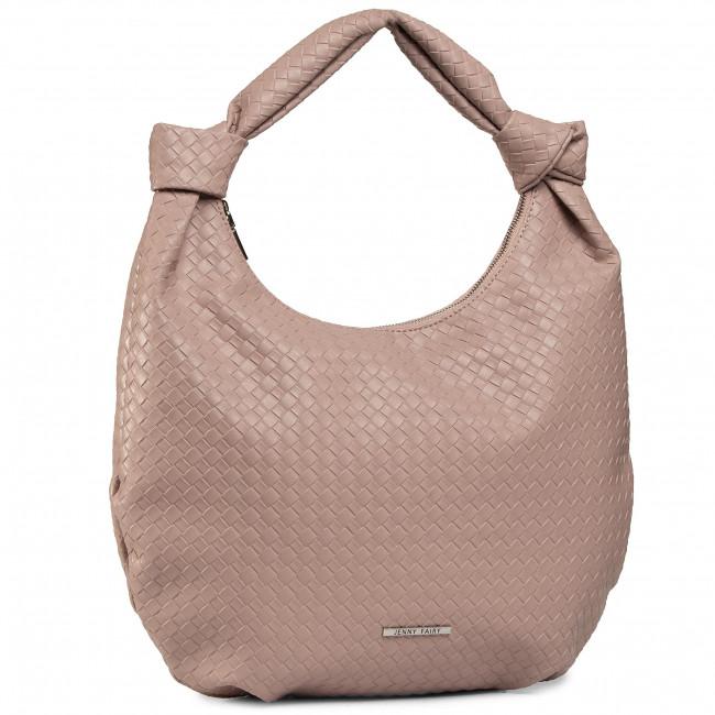 Handbag JENNY FAIRY - RX3309 Pink