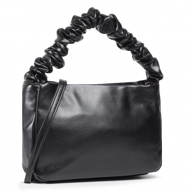 Handbag JENNY FAIRY - RC18706 Black
