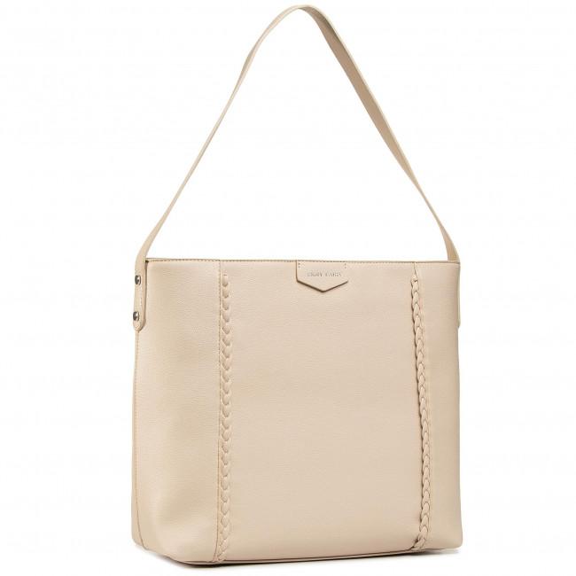 Handbag JENNY FAIRY - RX5065 Beige
