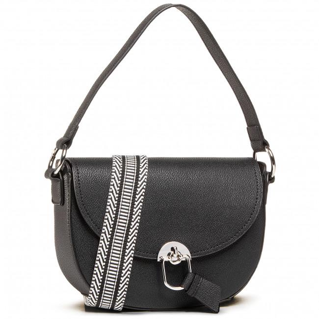 Handbag JENNY FAIRY - RX5030 Black