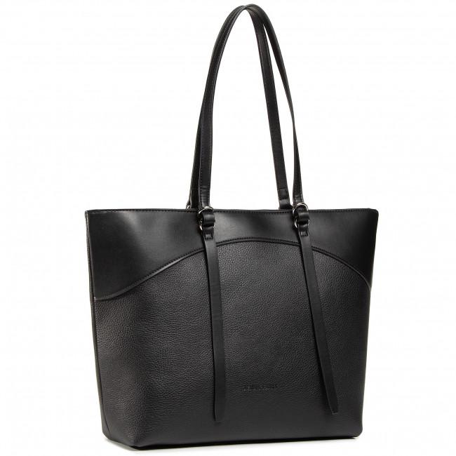 Handbag JENNY FAIRY - RX5058 Black