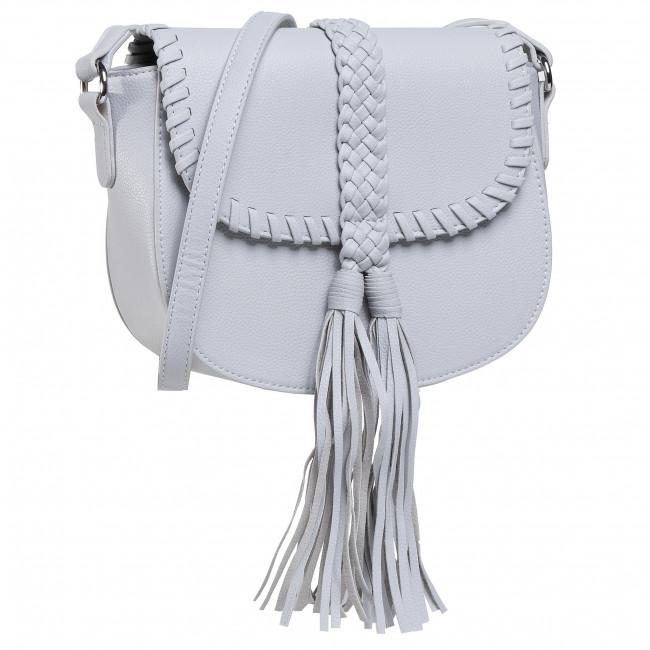 Handbag JENNY FAIRY - RD0319 Baby Blue