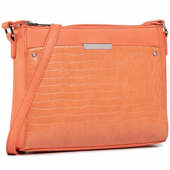 Handbag JENNY FAIRY - RX0692 Pink