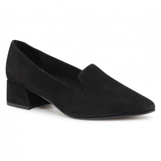 Shoes LASOCKI - 71396-04 Black