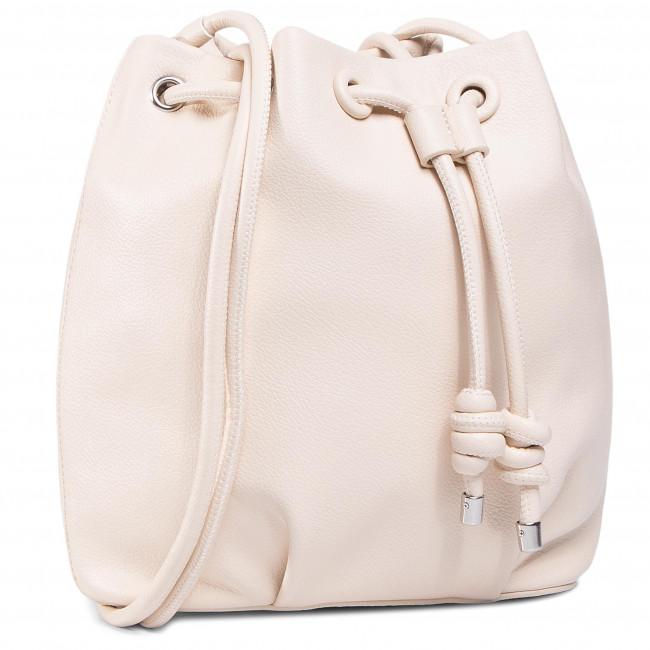 Handbag DEEZEE - RX3292 Beige
