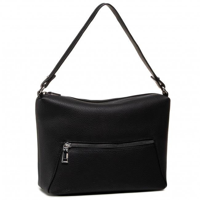 Handbag JENNY FAIRY - RX3264 Black