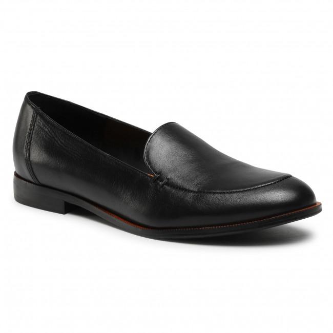 Shoes LASOCKI - F3309-01 Black