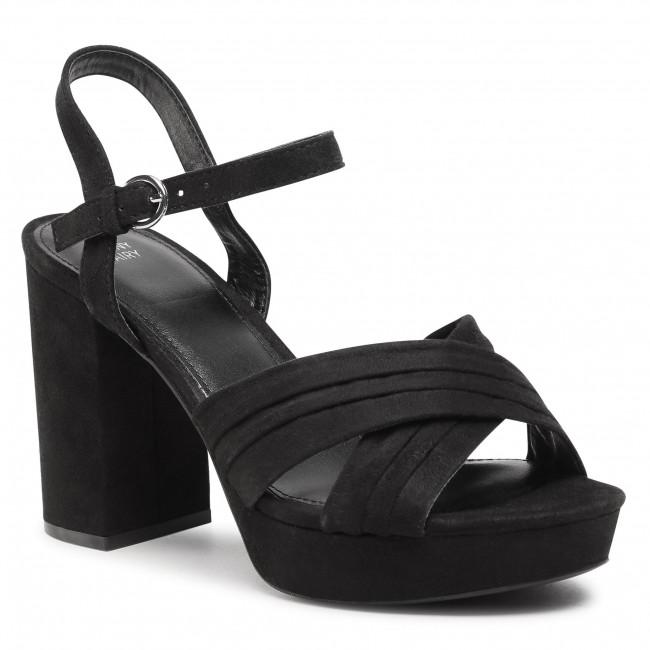 Sandals JENNY FAIRY - WYL2174-8 Black