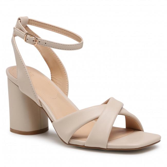 Sandals JENNY FAIRY - WYL2538-1 Beige