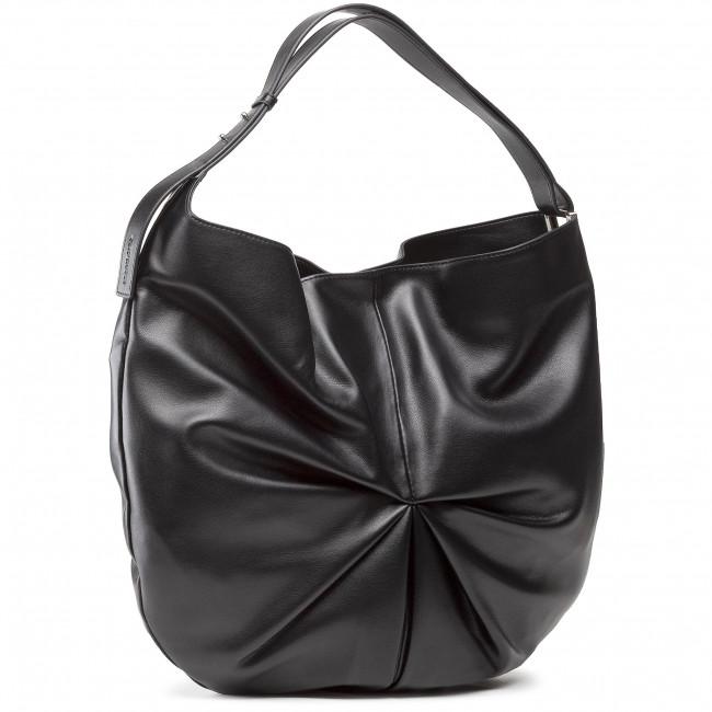 Handbag GINO ROSSI - CSN5270 Black