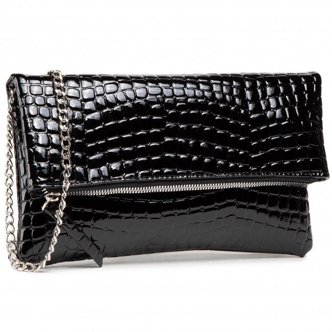 Handbag JENNY FAIRY - RX3278  Black