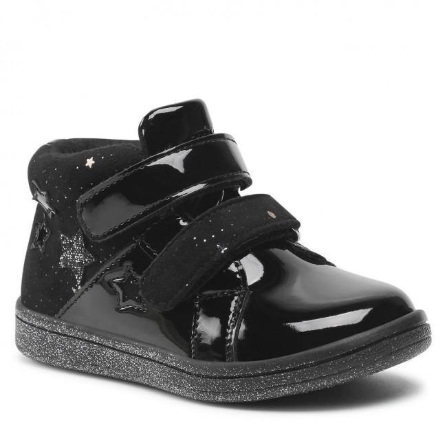 Shoes NELLI BLU - CM202734-30 Black