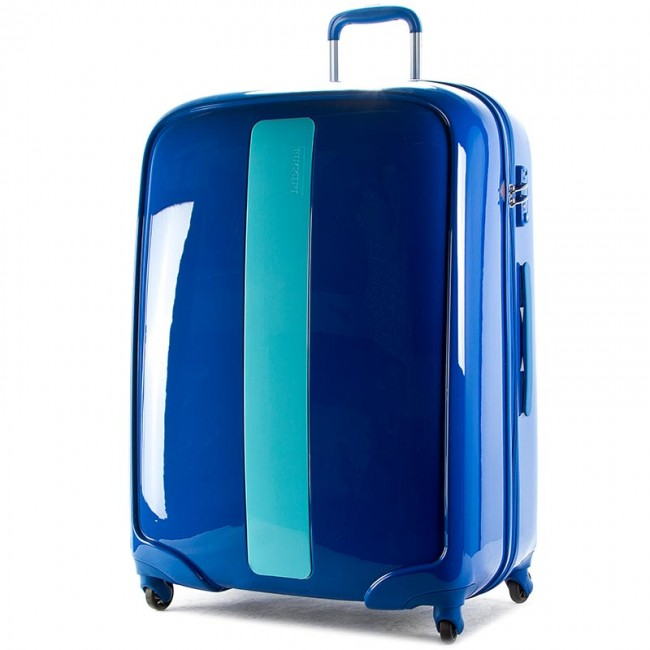 Small Trolley PUCCINI - PC014 A Blue 7
