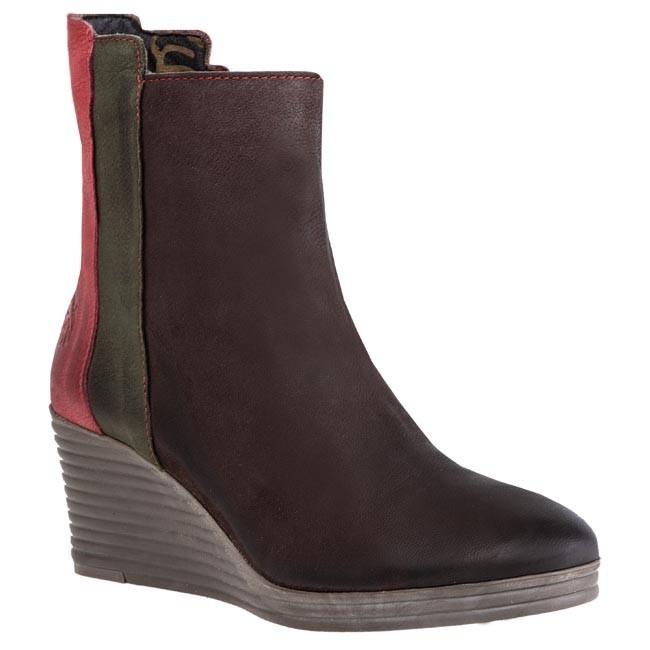 Boots FLY LONDON - Bina P142748001