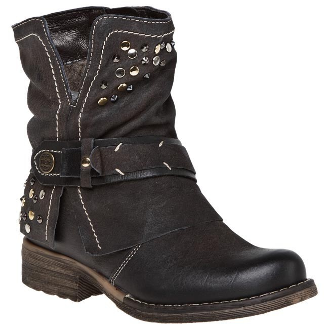 Boots NIK - 08-0176-002