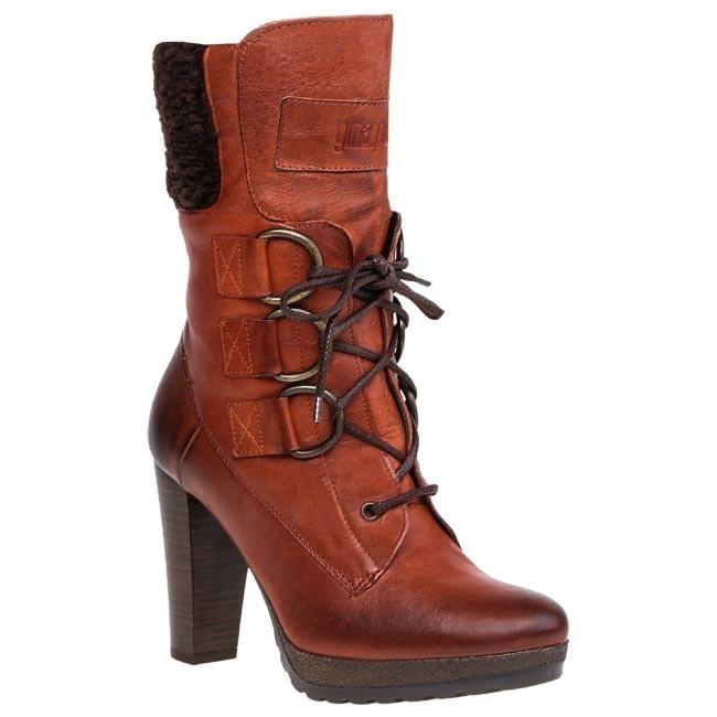 Boots EKSBUT - 1945-639