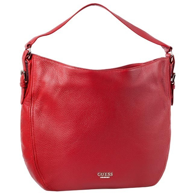 Torebka GUESS - HWTIMLL3401 Red