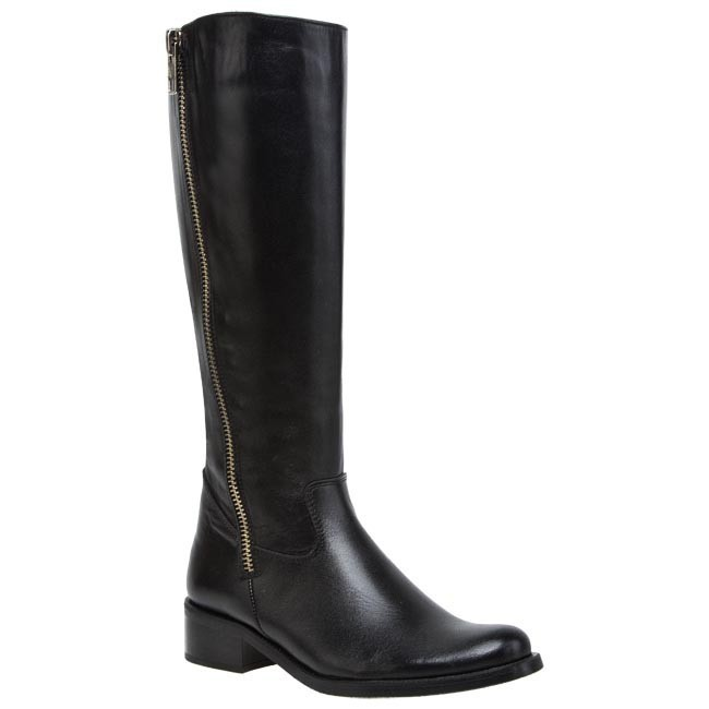 Knee High Boots NESSI - 43703 1