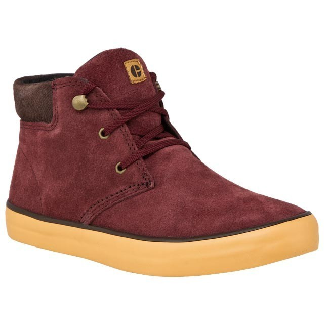 Boots CATERPILLAR - Bernadine P306412 Andorra