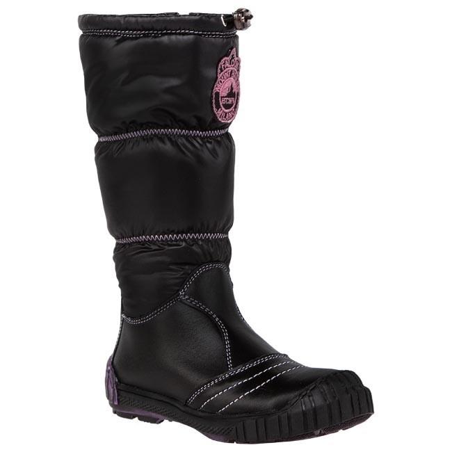 Snow Boots FALCON - 4020 26/F