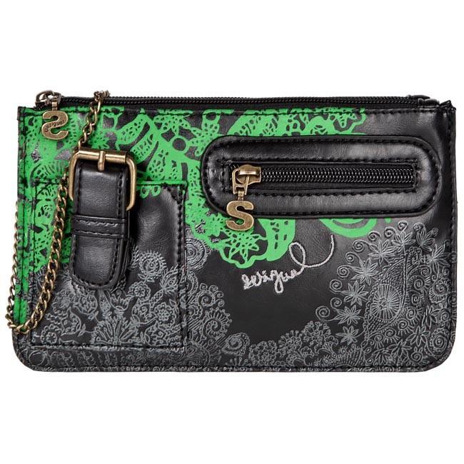 Handbag DESIGUAL - 37X5124 2000