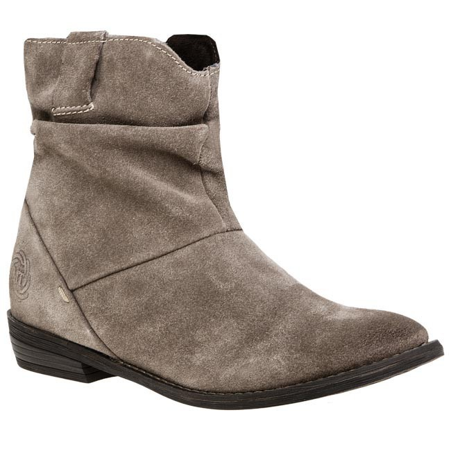 Boots MARCO TOZZI - 2-25220-21 Pepper Antic 334